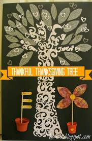 what to be thankful for at thanksgiving b is 4 thankful thanksgiving tree and gratitude printables