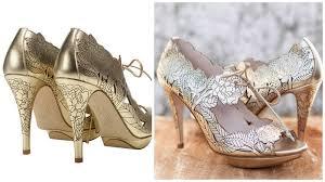 wedding shoes dublin top 12 statement wedding shoes wedding journal