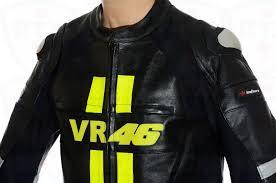 motorcycle jacket store vr46 rossi black leather motorcycle jacket sale