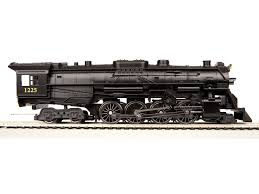 model train specials lionel 58018 polar express berkshire ho