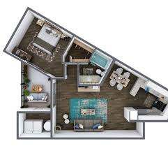 Infinity Condo Floor Plans Models Infinity Westshore