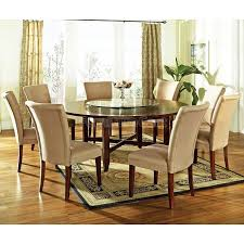 Best  Round Dining Room Tables Ideas On Pinterest Round - Round dining room table sets