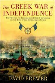 Freedom Ottoman by Greek War Of Independence The Struggle For Freedom From Ottoman