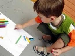 kindergarten teacher my job is now about tests and data u2014 not