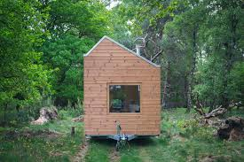 gallery of contemporary tiny house walden studio 9