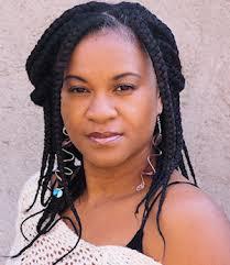 Natural Hair Plaits Trini Braids Ask Anu A Natural Hair Blog