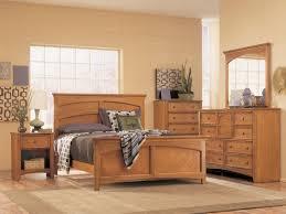 maple furniture bedroom solid maple bedroom furniture bedroom ideas