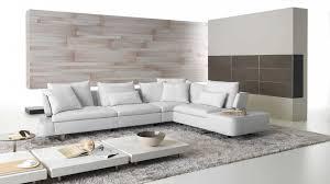 wonderful natuzzi sofa bed pictures ideas surripui net