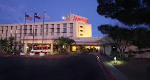 Cielo Vista Mall Map Best Spas In El Paso Tx Near Cielo Vista Mall El Paso Marriott