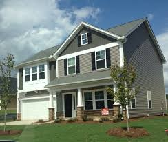 Mungo Homes Floor Plans Our Beautiful Langford C Built By Mungo Homes New Home