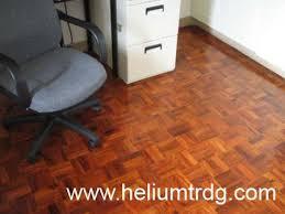 wood parquet floor tiles philippines carpet vidalondon