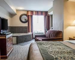 Comfort Inn In Pittsburgh Pa Comfort Inn U0026 Suites Updated 2017 Prices U0026 Hotel Reviews