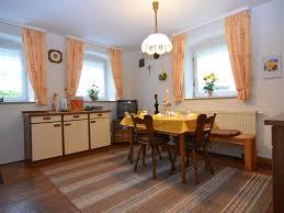 Wohnzimmer Bar Schwandorf Ferienhaus 4 Personen 92549 Stadlern 354 De 92549 02