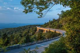 North Carolina Scenery images 8 scenic drives in north carolina for families jpg