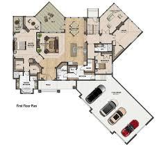 home plans for sale rambler floor plans plan 260 tjb homes