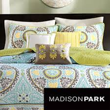 Madison Park Bedding Madison Park Bedding Madison Park 7piece Bedding Sets Madison