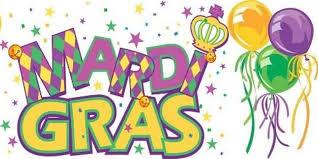 mardi gra washington dc mardi gras events eventbrite