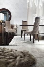 Traditional Italian Furniture Los Angeles Contemporary Italian Modern Furniture Store Imported Fine Furniture