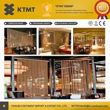 mesh shower curtain mesh shower curtain suppliers and