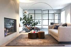 interior design ideas small homes houzz coffee table decor interior design ideas living room interior