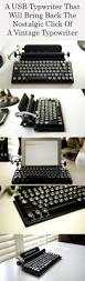 perfect gift for a writer hipster quirky stuff i want
