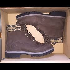 womens size 9 in mens boots 93 best timberland images on timberland boots shoes