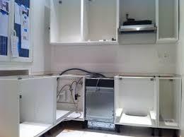 cuisine metod meuble de cuisine angle bas meuble metod cuisine metod