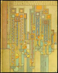 Princeton University Floor Plans by Modern Architecture
