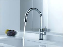 Kitchen Faucet Parts Names Best Kitchen Sink Faucets Kitchens Best Kitchen Faucets For The