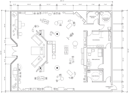business floor plan software business floor plan templates design your own business floor plan