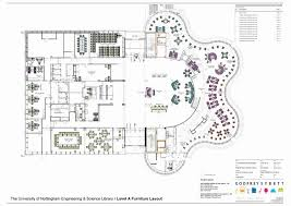 global house plans global house plans beautiful elegant earthship awesome home design