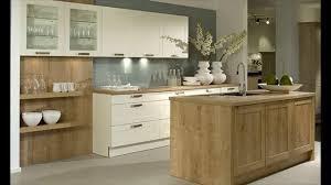 küche renovieren küche renovieren selber machen küche dekorieren küche