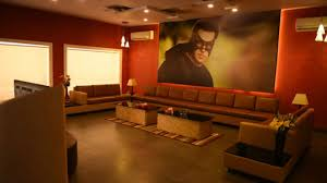 salman khan home interior top salman khan home interior room design plan fancy at home