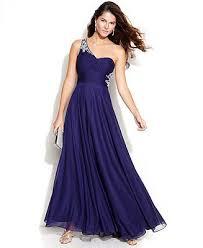 12 best prom dresses images on pinterest bridesmaids formal