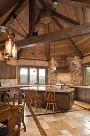 national parks protected land keops interlock log cabins 34 best log cabin images on pinterest home ideas arquitetura and