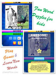48 best board for learning images on family