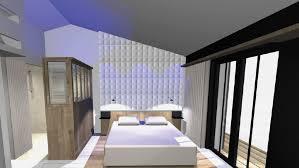 chambre ile de ré welcome to the ré island hotel hôtel l île de ré hôtel spa