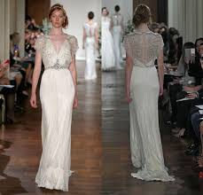 packham wedding dress prices discount packham wedding dresses 2015 new a line v neckline