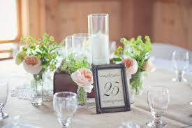 Wood Centerpieces Wooden Crate Wedding Centerpieces Image Collections Wedding