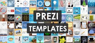 Amazing Prezi Templates free prezi templates prezibase