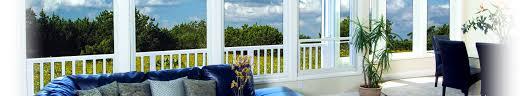Andersen Awning Window Renewal By Andersen Awning Windows Texas Okc Atlanta