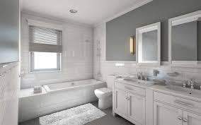 remodel my bathroom ideas remodel my bathroom complete ideas exle