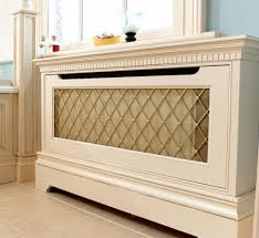home design radiator covers ikea hack architects hvac gallery and