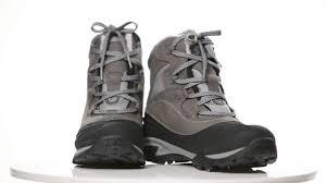 merrell womens boots size 11 merrell snowbound mid waterproof winter boots s rei com