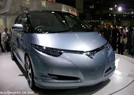 latest toyota latest toyota cars 2014