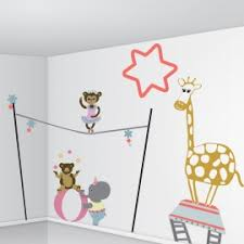 stickers chambre enfants stickers chambre bébé stickhappy com stickhappy com stickers