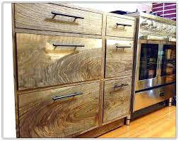 Black Walnut Kitchen Cabinets Walnut Cabinets Charming Walnut Kitchen Cabinets Home