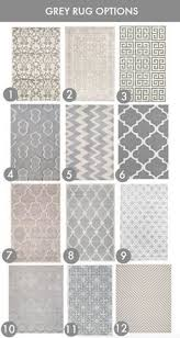 blue and gray large area rugs you u0027ll love large area rugs