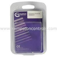 crompton controls page 1 kempston controls