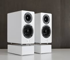 mini home theater system wrs mm2 desktop speaker u2013 well rounded sound inc